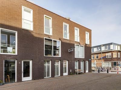 Anthoniedijk 48 in Utrecht 3552 XD