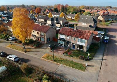 Bergstraat 6 in Heesch 5384 LZ