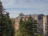 Liendenhof 307 in Amsterdam 1108 HV