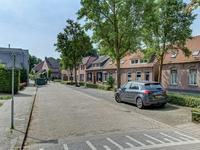 St. Antoniusstraat 32 in Venray 5801 AR