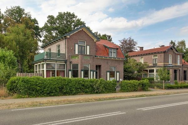 Hoofdweg 113 in Loenen 7371 GG
