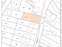 Grachtstraat 2 in Schin Op Geul 6305 AN