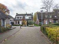 Langeland 17 in Midwoud 1679 WG