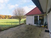 Stiendollen 33 in Oudemirdum 8567 HS