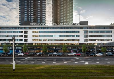 Vasteland 40 in Rotterdam 3011 BM