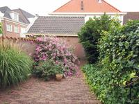 Voorstraat 125 in Noordwijk 2201 HS