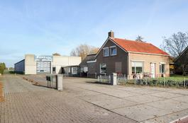 Kloosterdijk 71 in Sibculo 7693 PN