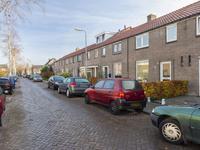 Van Ostadestraat 51 in Deventer 7412 RR
