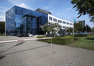 Pettelaarpark 20 in 'S-Hertogenbosch 5216 PD