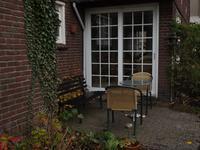Wallerweg 17 in Breezand 1764 HR