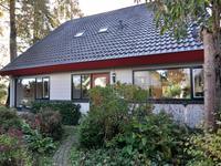 Fluessen 19 in Drachten 9204 HR