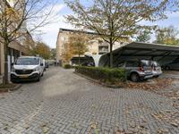 Pettelaarseweg 182 B in 'S-Hertogenbosch 5216 BW