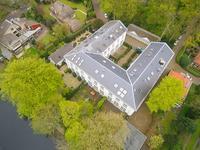 Pieter Twentlaan 10 B in Wassenaar 2242 CS