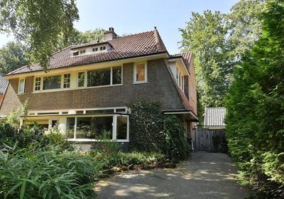 Eikenhorstweg 12 in Soest 3762 DL