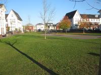Rijnpolder 31 in Houten 3991 HR