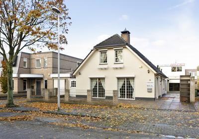 Alblasstraat 12 in Eindhoven 5626 BJ