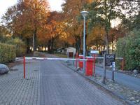 Steenbakkersweg 3 Duin 3 in Erm 7843 RM