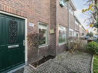 Hoogravenseweg 91 in Utrecht 3523 TJ