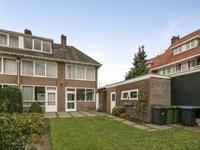 Huijghenslaan 3 in Arnhem 6824 JA