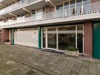 Alkenoord 327 in Capelle Aan Den IJssel 2903 XN