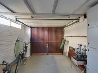 Theodorus Repkesstraat 30 in Weurt 6551 BT