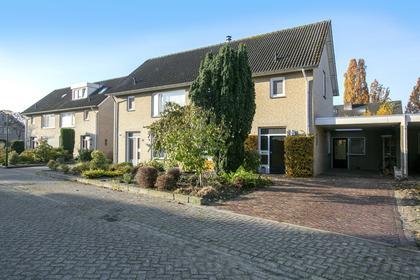 Het Erp 17 in Nistelrode 5388 CN