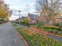 Tuinstraat 10 in Gasselternijveen 9514 AL