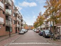 Sumatrastraat 114 R in Amsterdam 1094 NL