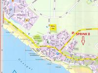 De Sprink 8 in Zoutelande 4374 DE