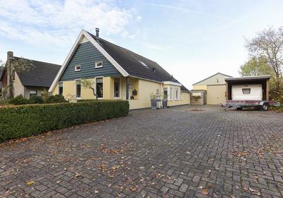 De Vosholen 63 in Sappemeer 9611 KP