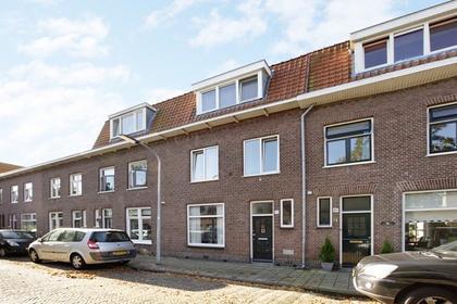 Riouwstraat 28 in Haarlem 2022 ZK
