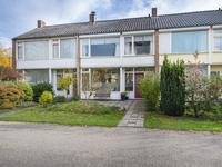 Diepenbrocklaan 15 in Roosendaal 4702 HE