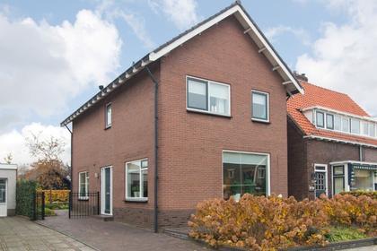 Nieuweweg 183 in Veenendaal 3905 LL