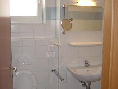Glemmerstrasse 260 - Appartement 218 in Viehhofen