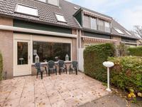 Islemundapad 6 in Rotterdam 3078 WS
