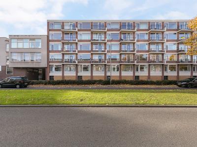 Vondelweg 53 in Rotterdam 3031 PT