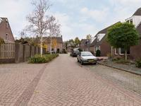 Paapje 7 in Boxmeer 5831 NP
