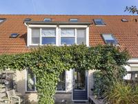 Eekhoornveld 48 in Zwolle 8017 LE
