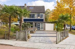 De Brinken 49 in Veenendaal 3901 KV