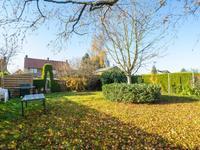 Dorpsstraat 5 in Meteren 4194 TC: Woonhuis  - Van der Wal