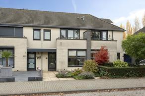 Bijsterveldenlaan 232 in Tilburg 5045 ZS