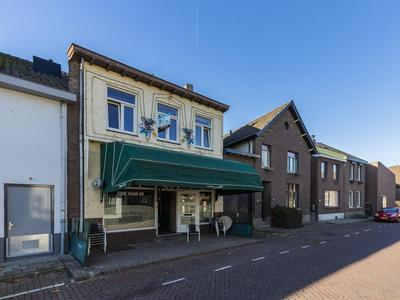 Heugemerstraat 112 A in Maastricht 6229 AT