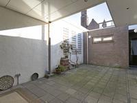 Sint Josephstraat 7 in Roosendaal 4702 CT