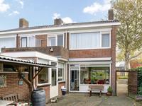 De Ruyterweg 37 in Leeuwarden 8921 KJ
