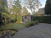 Rembrandtplein 7 in Bilthoven 3723 CH