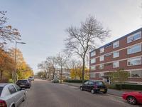 Vegelinsoord 116 in Rotterdam 3079 KN
