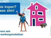 Goudenregenstraat 9 in 'S-Hertogenbosch 5213 HM