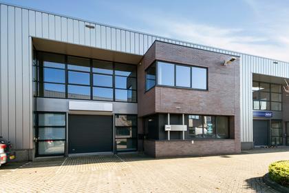 Esp 234 in Eindhoven 5633 AC