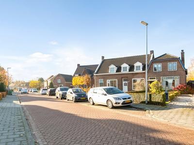 Kapelstraat-Noord 137 A in Veldhoven 5502 CC
