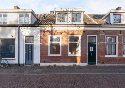 Klein Vlaanderen 36 in Middelburg 4331 RK